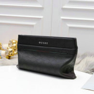 Gucci Bag AAA (210)