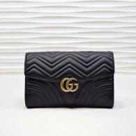 Gucci Handbag (213)