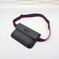 Gucci Handbag (226)