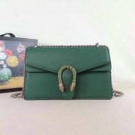 Gucci Handbag AAA (187)