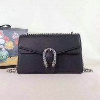 Gucci Handbag AAA (186)