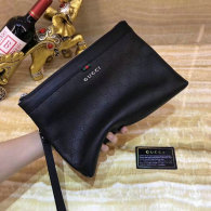 Gucci Bag AAA (212)