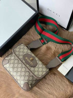 Gucci Men Bag (16)