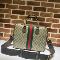 Gucci Men Bag (19)