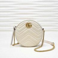 Gucci Handbag (221)