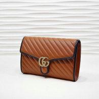 Gucci Handbag (212)
