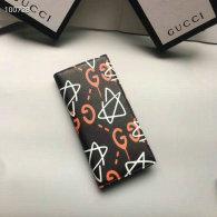 Gucci Wallet AAA (70)