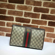 Gucci Bag AAA (224)