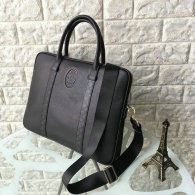 Gucci Men Bag (4)