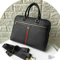 Gucci Men Bag (7)