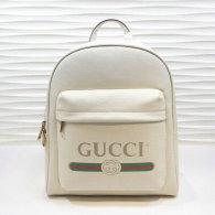 Gucci Backpack (23)