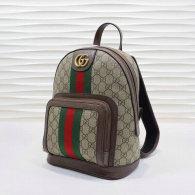 Gucci Backpack (26)
