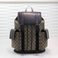 Gucci Backpack (24)