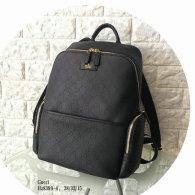 Gucci Backpack (31)