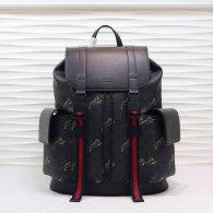 Gucci Backpack (29)