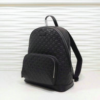 Gucci Backpack (20)
