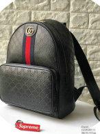 Gucci Backpack (35)