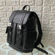 Gucci Backpack (33)