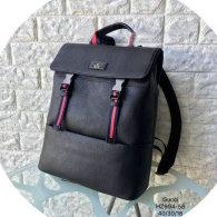 Gucci Backpack (32)