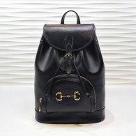 Gucci Backpack (28)