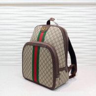 Gucci Backpack (27)