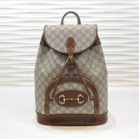 Gucci Backpack (30)