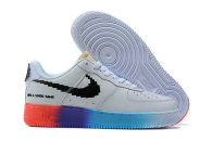 Nike Air Force 1 Low Shoes (84)