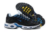 Nike Air Max Plus Shoes (129)