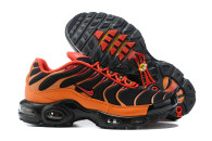 Nike Air Max Plus Shoes (128)