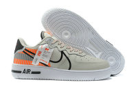 Nike Air Force 1 Low Shoes (82)
