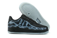 Nike Air Force 1 Low Shoes (87)