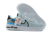 Nike Air Force 1 Low Shoes (85)