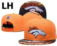 NFL Denver Broncos Snapback Hat (327)