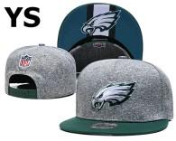 NFL Philadelphia Eagles Snapback Hat (235)