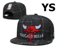 NBA Chicago Bulls Snapback Hat (1279)