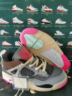 Air Jordan 4 Shoes AAA (96)