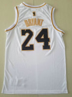 Los Angeles Lakers NBA Jersey (12)