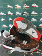 Air Jordan 4 Shoes AAA (95)