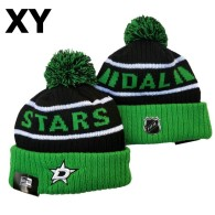 NHL Dallas Stars Beanies (1)