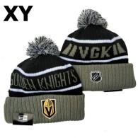 NHL Vegas Golden Knights Beanies (4)