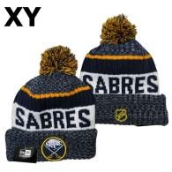 NHL Buffalo Sabres Beanies (2)