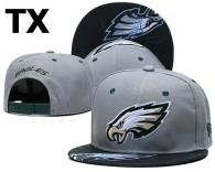 NFL Philadelphia Eagles Snapback Hat (238)