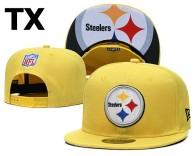 NFL Pittsburgh Steelers Snapback Hat (274)