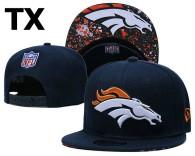 NFL Denver Broncos Snapback Hat (329)
