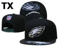 NFL Philadelphia Eagles Snapback Hat (237)