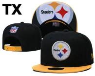 NFL Pittsburgh Steelers Snapback Hat (275)