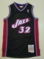 Utah Jazz Jersey (1)