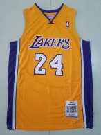 Los Angeles Lakers NBA Jersey (16)