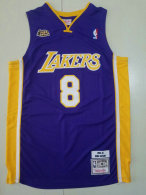 Los Angeles Lakers NBA Jersey (17)