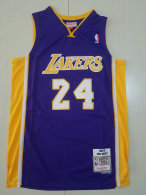 Los Angeles Lakers NBA Jersey (15)